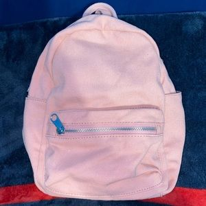 Pink Urban Outfiters Bag